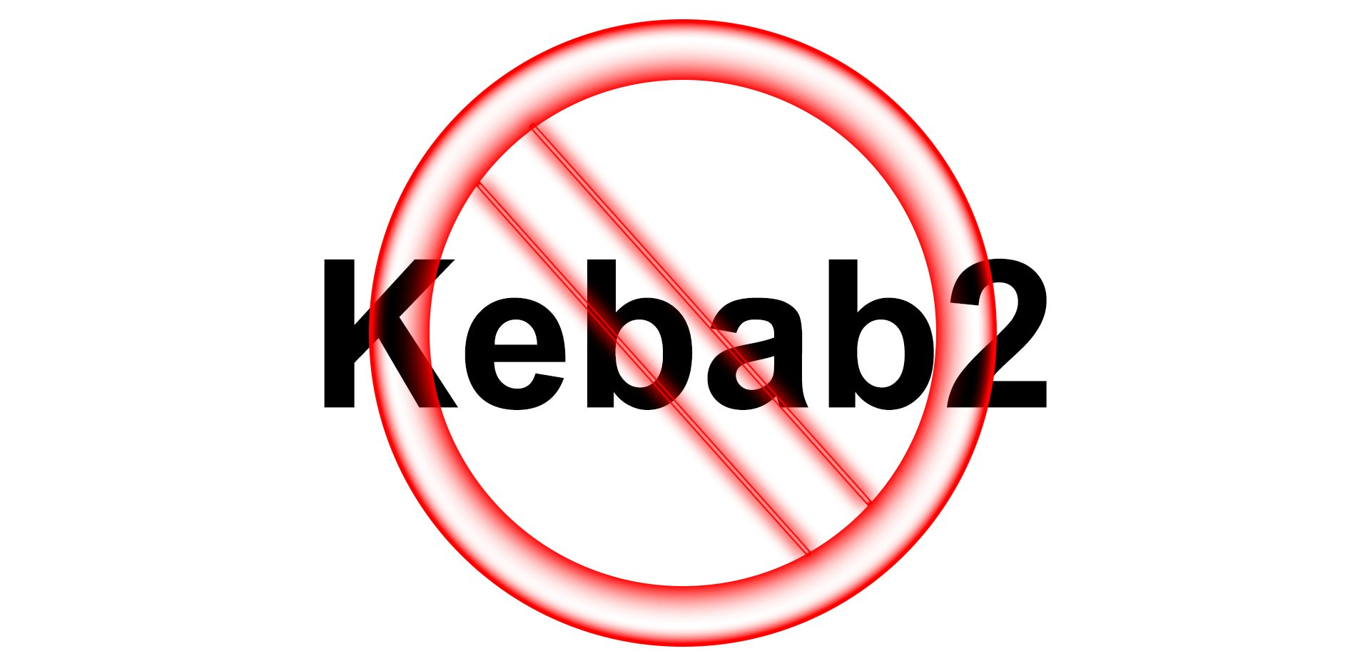 OnePlus 8T Pro kebab2 codename
