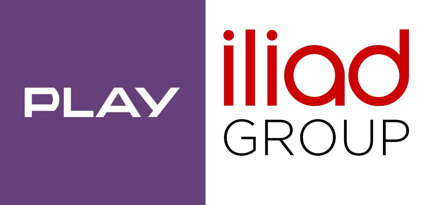Play iliad Group
