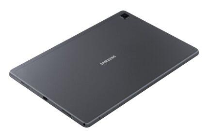 Samsung Galaxy Tab A7 2020 tablet