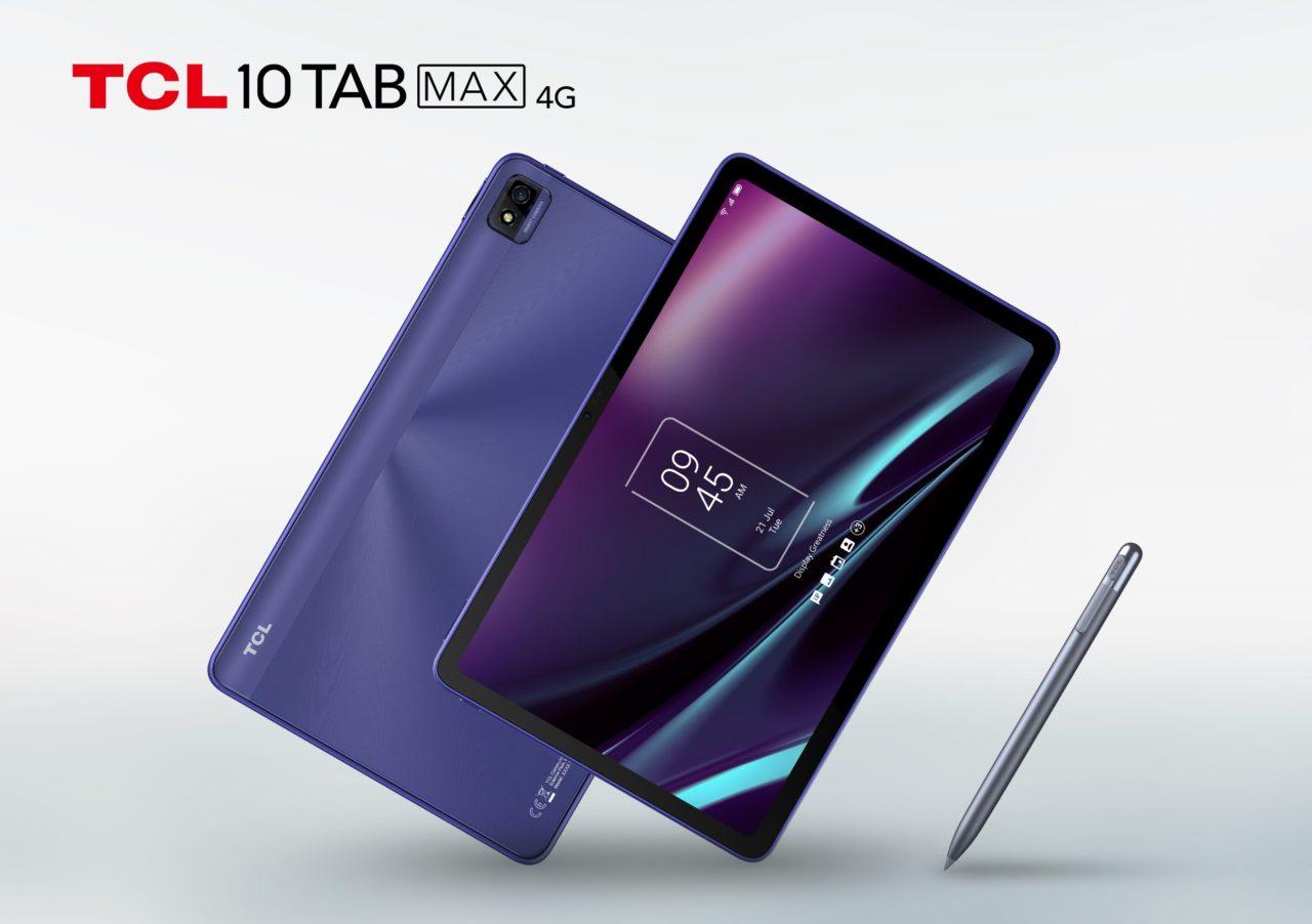 NXTPAPER - wreszcie coś nowego na rynku tabletów