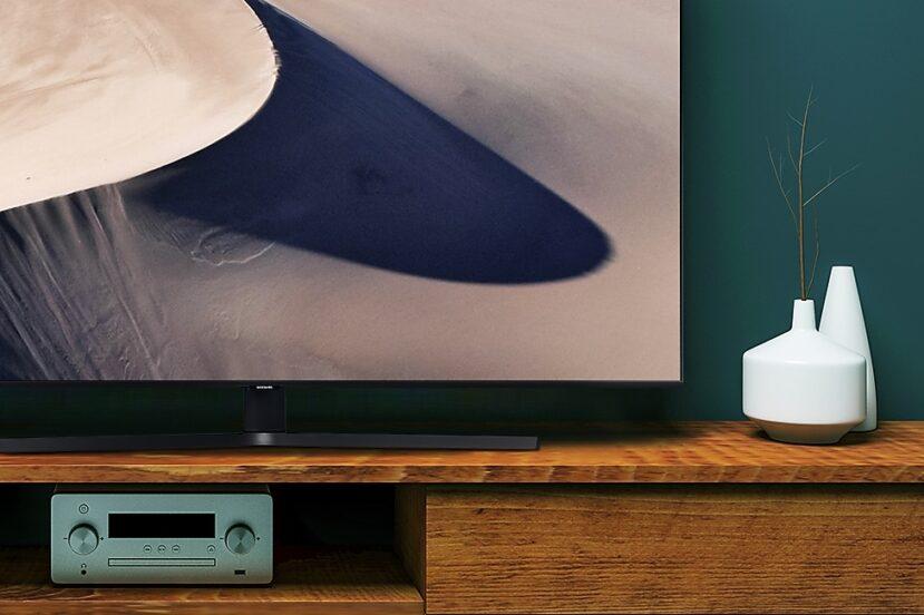 Jaki telewizor do 3000 złotych warto kupić?