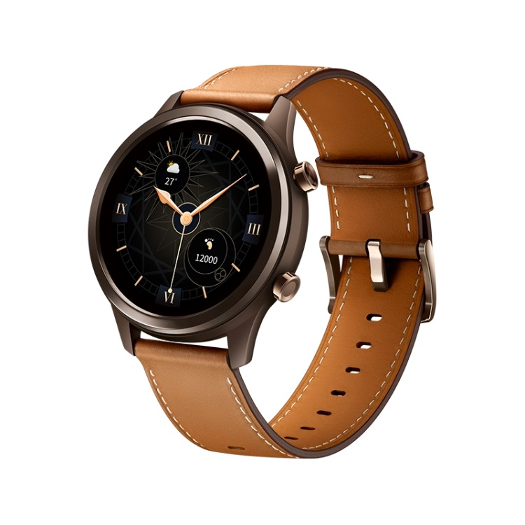 Vivo Watch 42 mm smartwatch