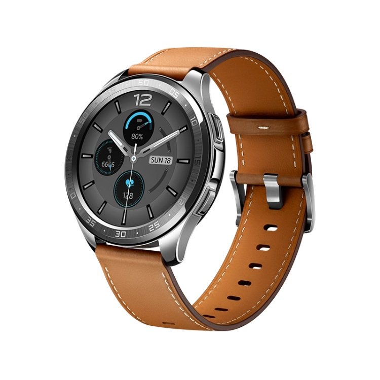 Vivo Watch 46 mm smartwatch