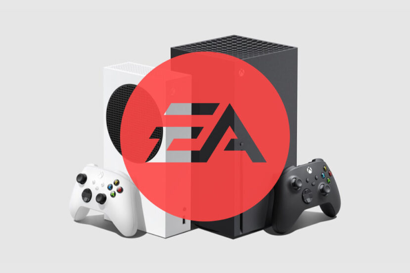 Xbox-Series-S-Xbox-Series-X-Tabletowo-Microsoft-EA-Play