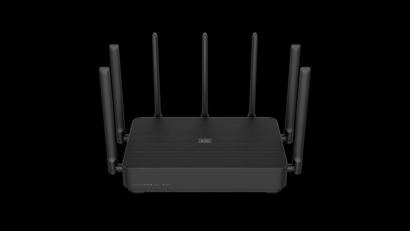 router Xiaomi Mi AIoT Router AC2350