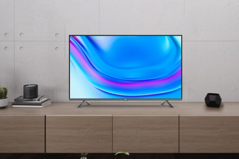 "telewizor Xiaomi Mi TV 4A Horizon Edition 32"""