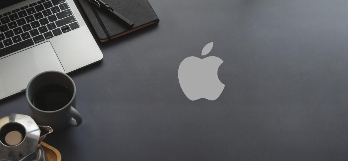 Kolejny gadżet, który może pojawić się na konferencji Apple - tracker AirTag