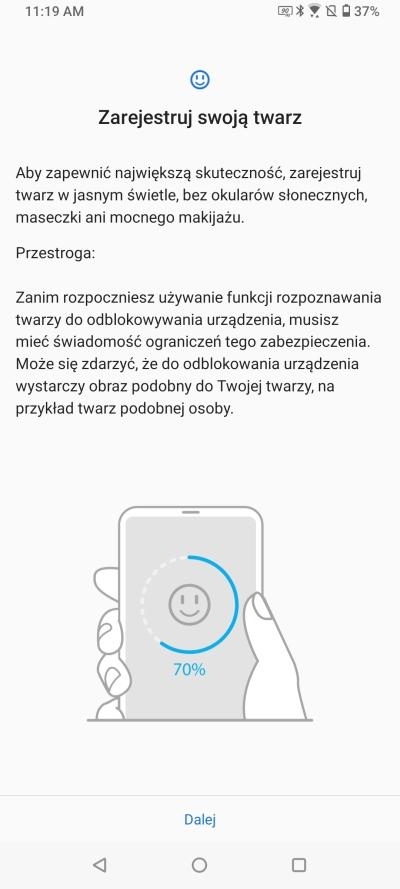 Recenzja Asus Zenfone 7 Pro. Obracany aparat, nietuzinkowa całość