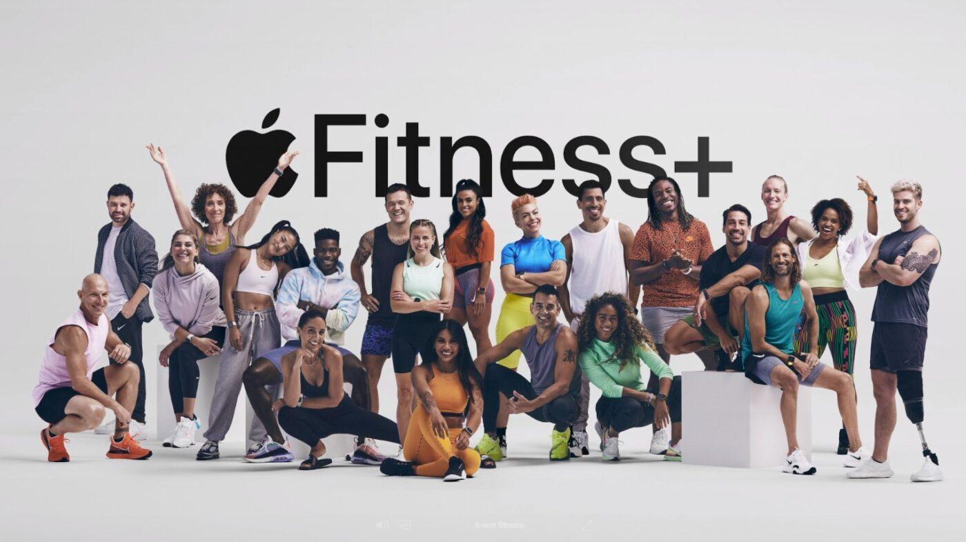 Apple One i Fitness+ wkrótce w ofercie Apple! Znamy ceny