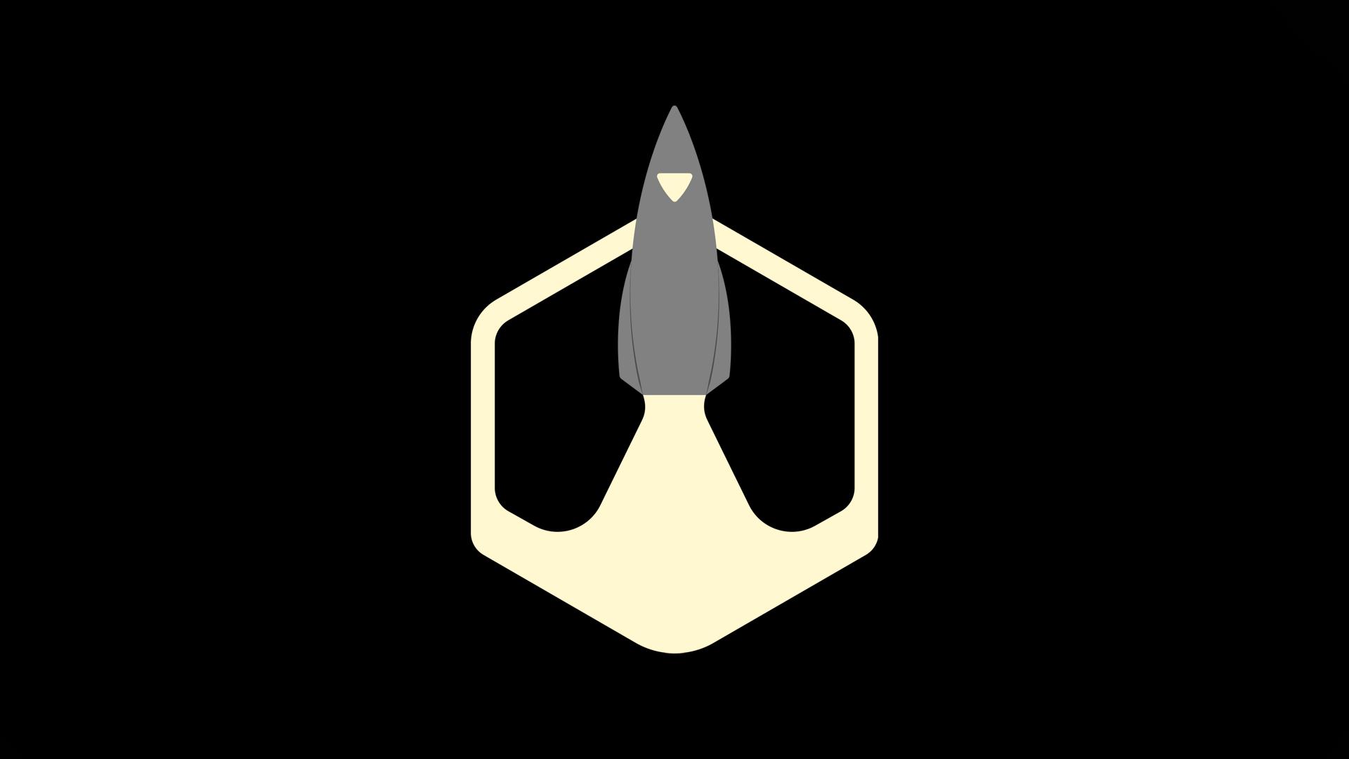 Build a Rocket Boy