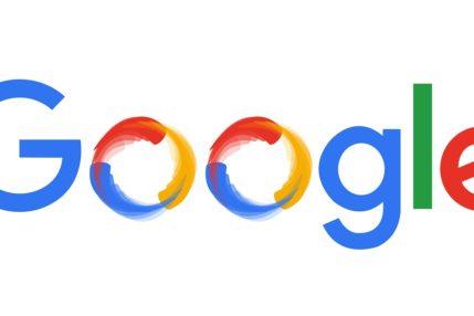 Google weźmie pod uwagę historię wyszukiwania, by lepiej zgadywać, czego szukamy