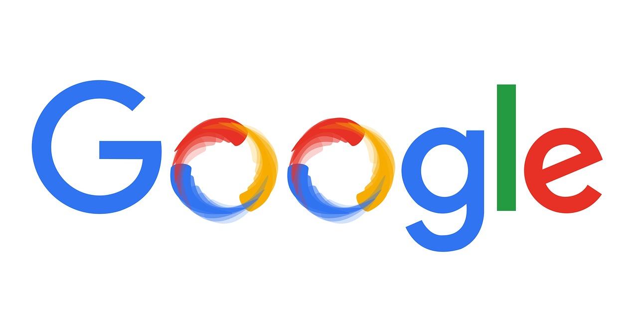 Kalendarz Google otrzymuje wyczekiwaną funkcję na Androida i iOS