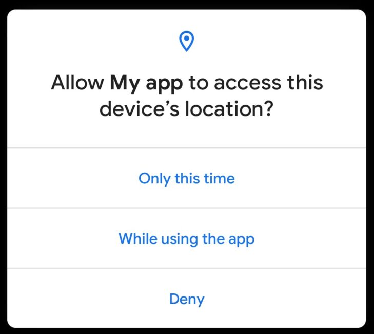 Android 11 już tu jest! Do pobrania na smartfony Google Pixel i kilka innych