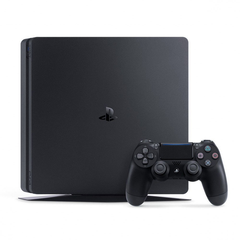 PlayStation 4 Allegro Smart Week