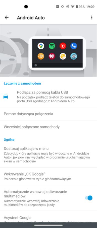 Recenzja Moto G 5G Plus - co poza 5G? 54 moto g 5g plus