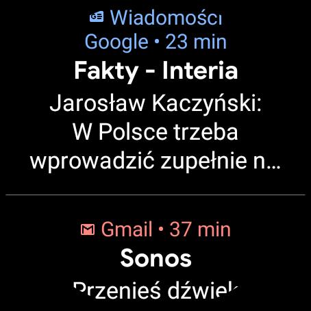 Recenzja Suunto 7 - tak Wear OS zadbał o formę