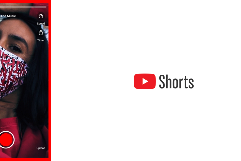 YouTube Shorts to taki TikTok, tylko od Google. Póki co tylko w Indiach
