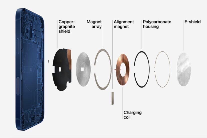 Apple MagSafe
