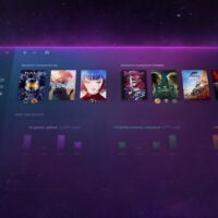 GOG Galaxy 2 0 Epic Games Store