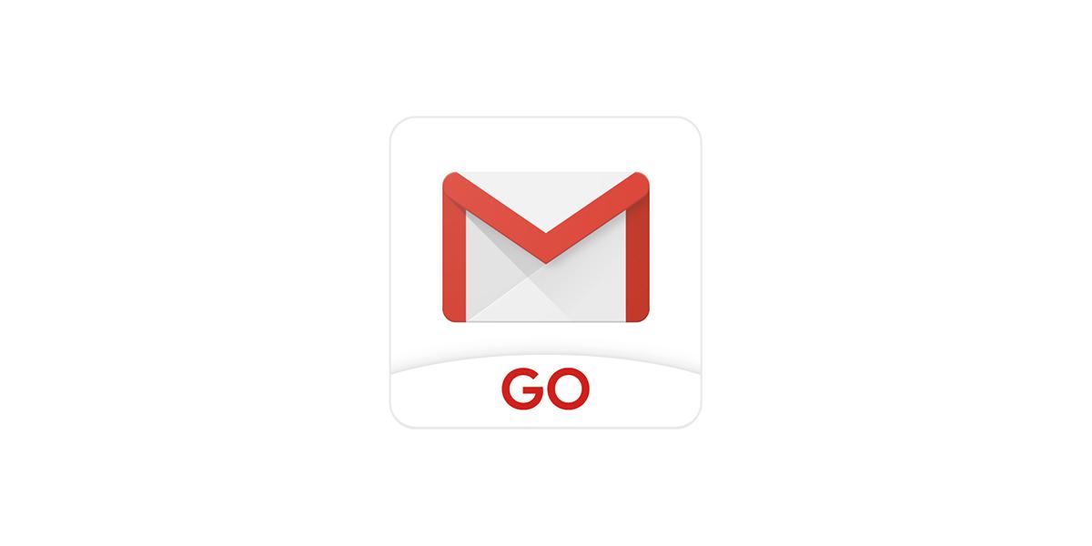 Gmail Go oficjalnie dostępny do pobrania dla wszystkich. Ucieszą się fani prostoty i minimalizmu