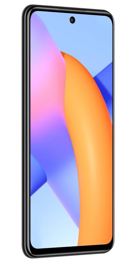 smartfon Honor 10X Lite smartphone