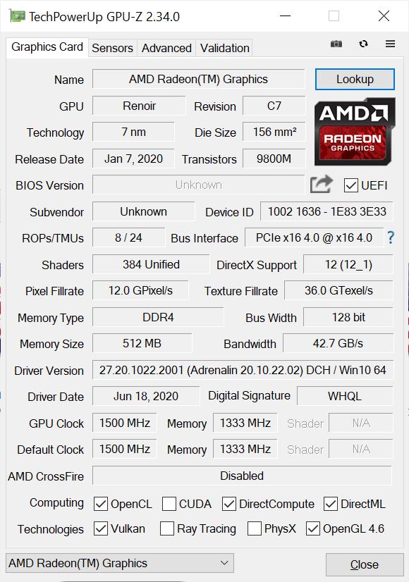 Recenzja Huawei MateBook 14 2020 - laptop pierwszego wyboru (zwłaszcza w przedsprzedaży!)