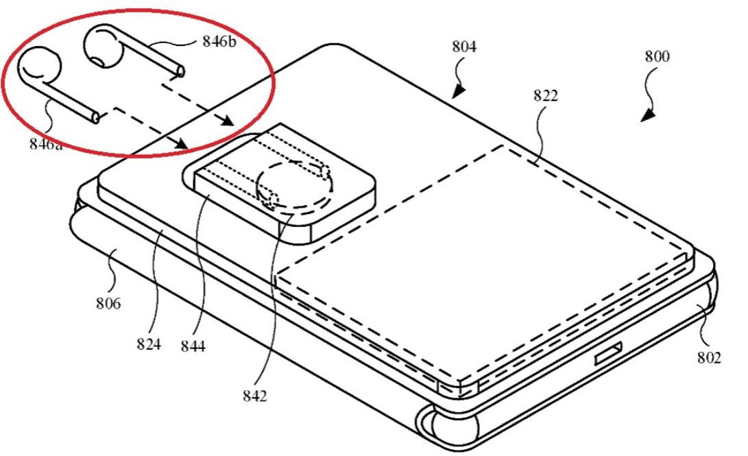 MagSafe otwiera nowe drzwi - wkrótce spodziewajmy się wysypu nowych akcesoriów do iPhone'ów