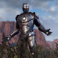 Marvel's Avengers Recenzja