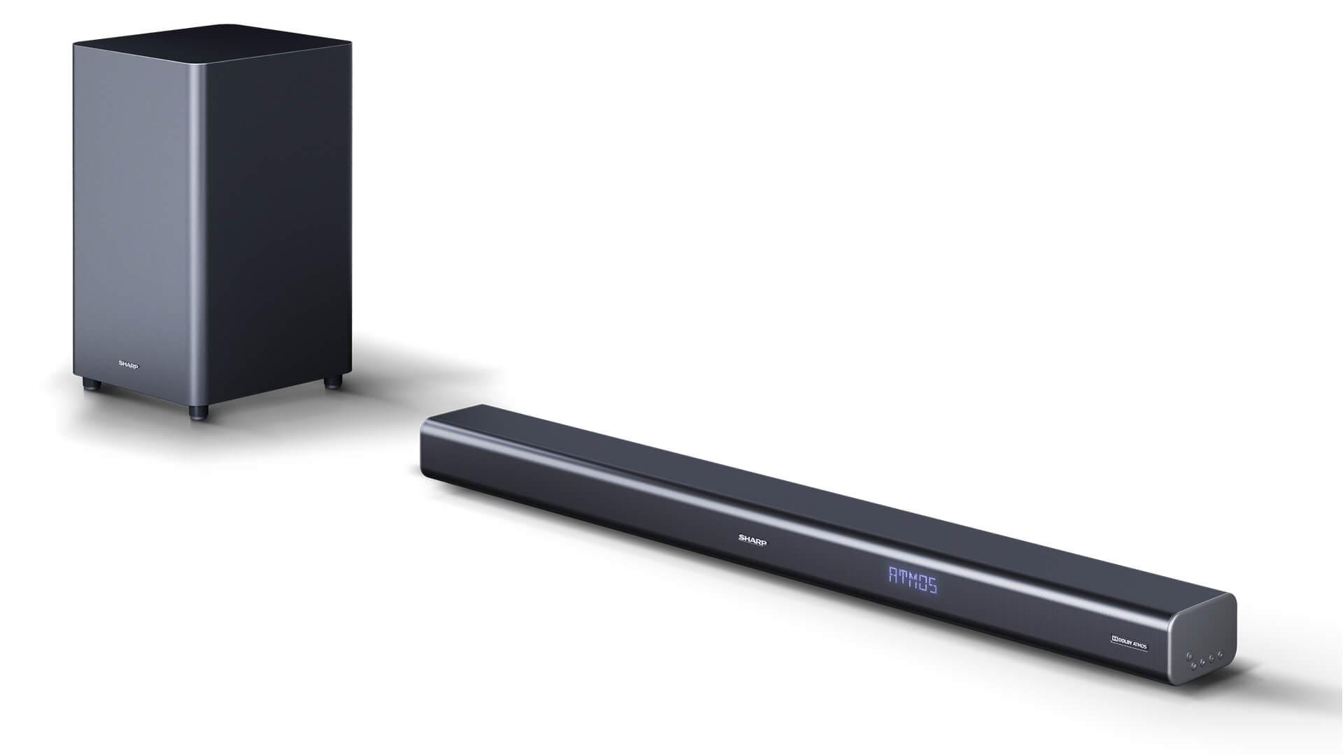 Soundbary z Dolby Atmos na każdą kieszeń. Które modele warto kupić?