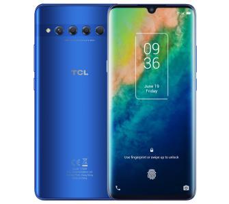 smartfon TCL 10 Plus smartphone