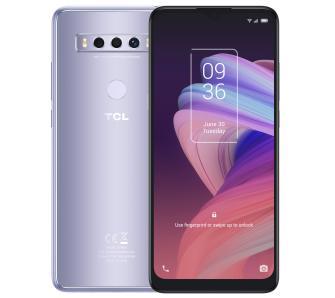 smartfon TCL 10 SE smartphone
