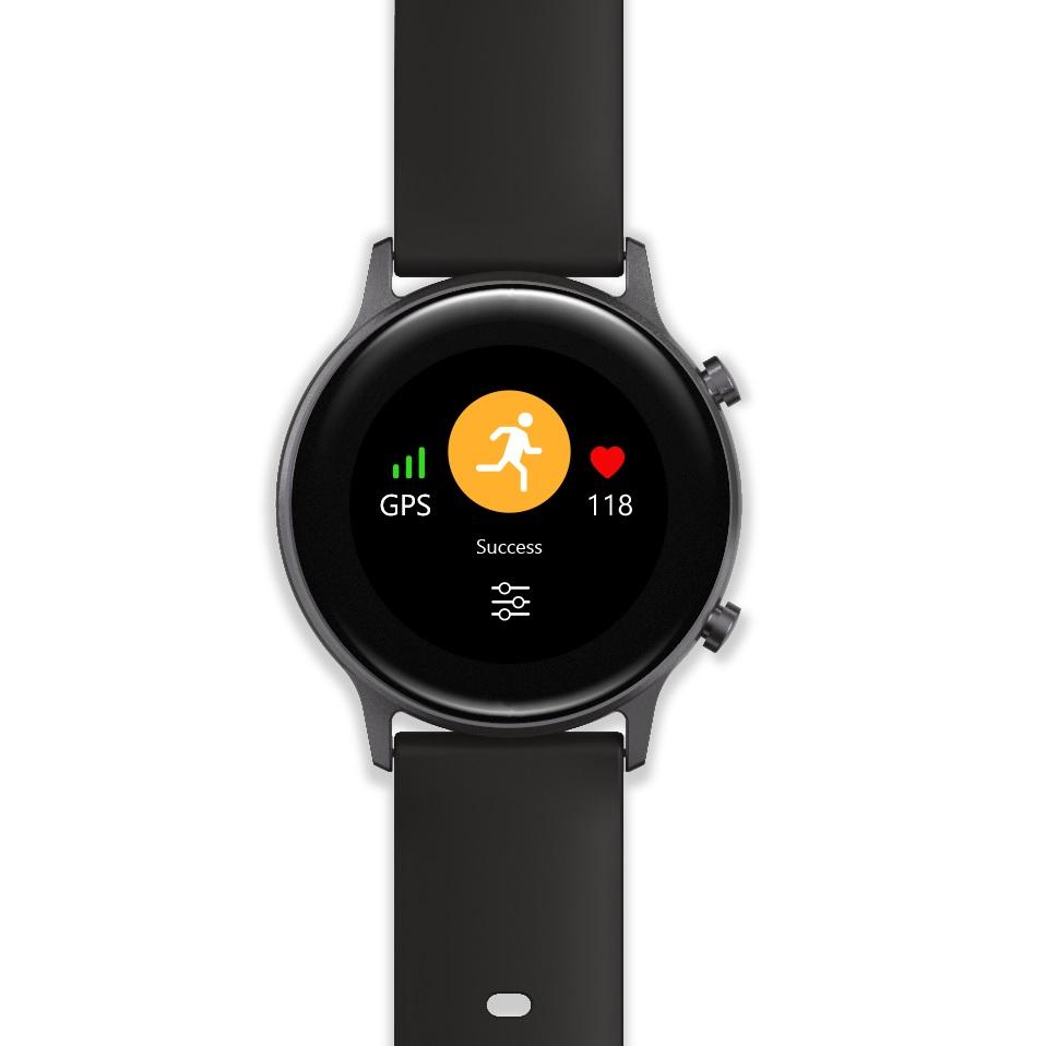 UMIDIGI Urun GPS smartwatch