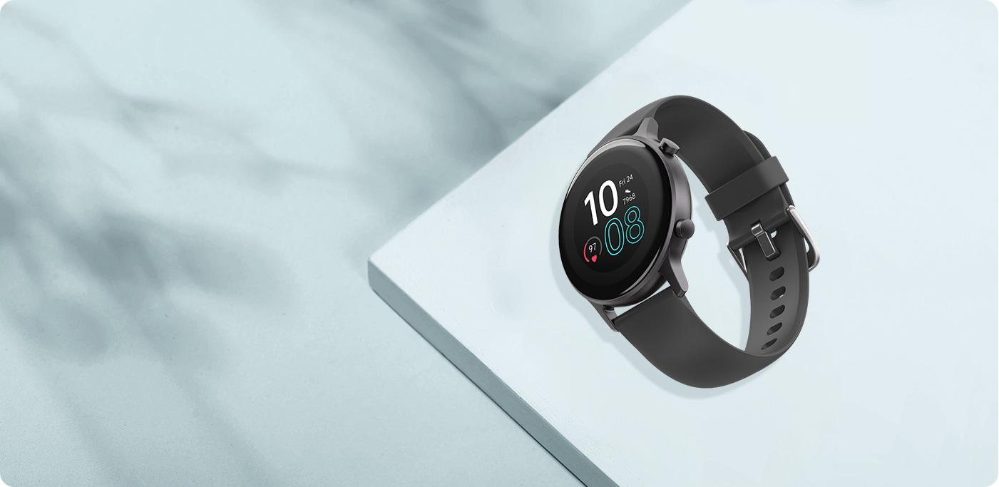 UMIDIGI Urun smartwatch