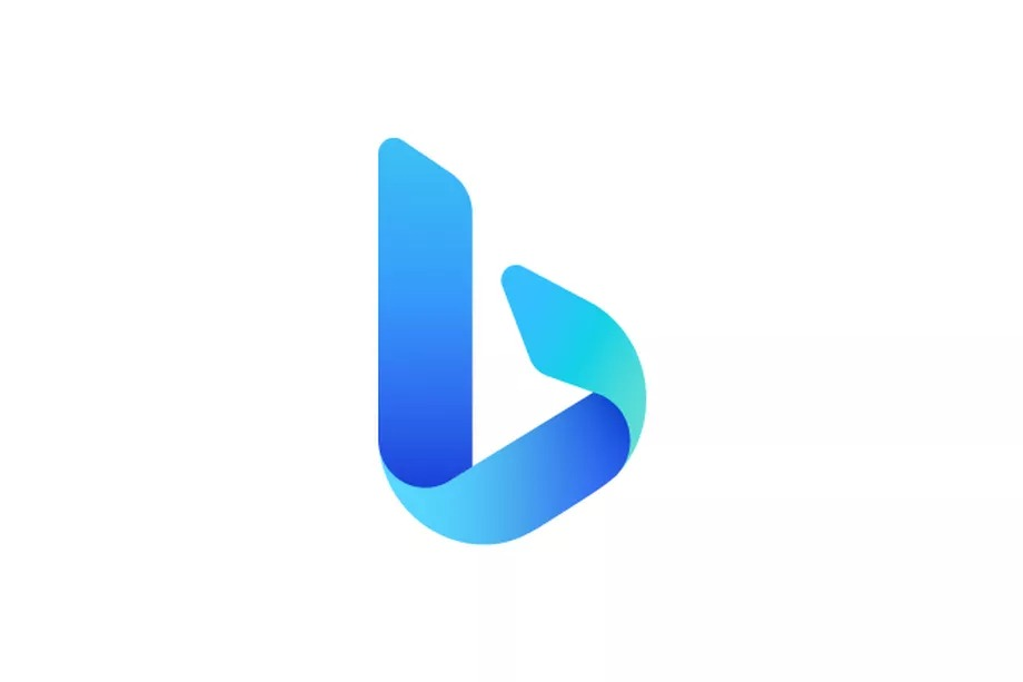 Wyszukiwarka Microsoft Bing doczekała się rebrandingu