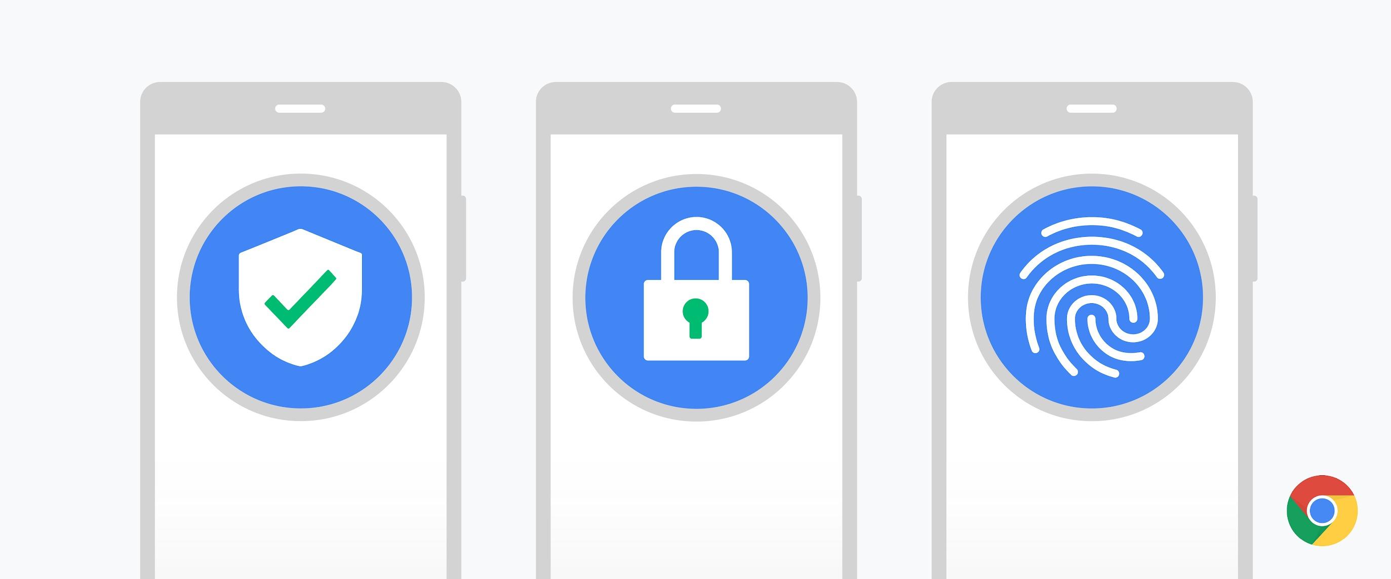 Automatyczne resetowanie uprawnień trafi również na starsze systemy Android – i to jest świetna wiadomość