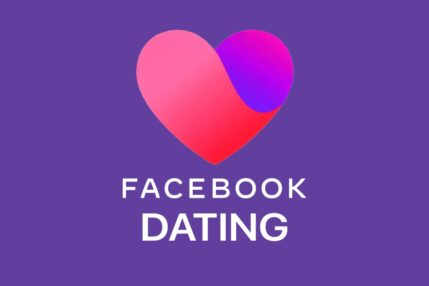 Facebook Dating rusza w Polsce. Randki przez Facebooka konkurencją dla Tindera