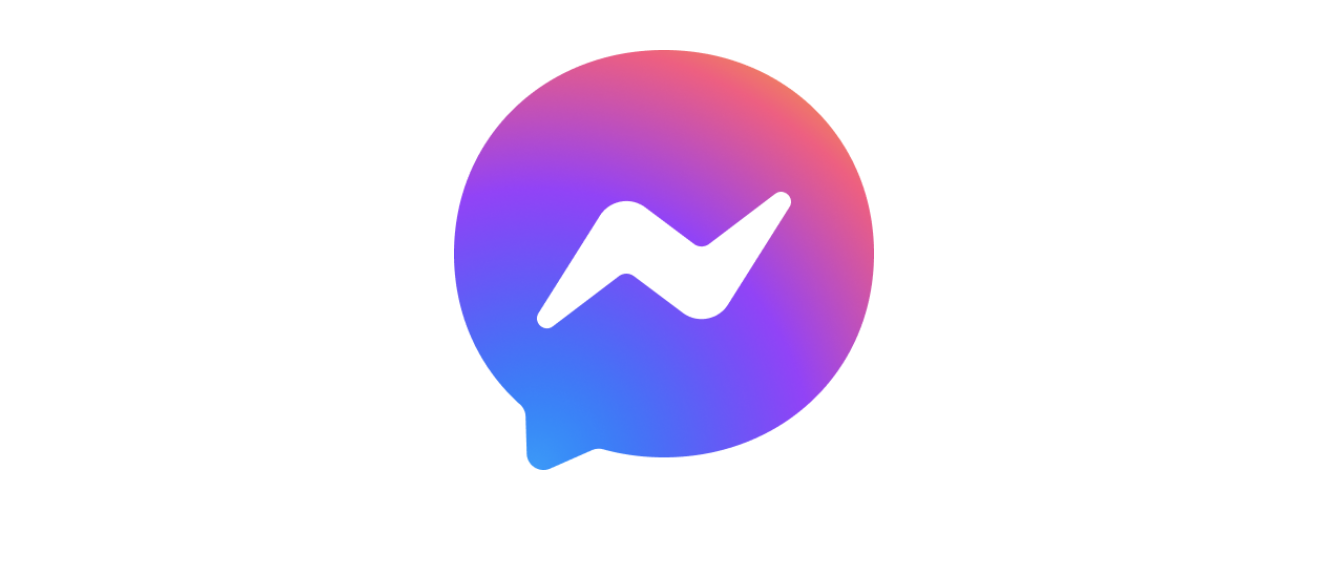 Facebook Messenger - nowa ikona