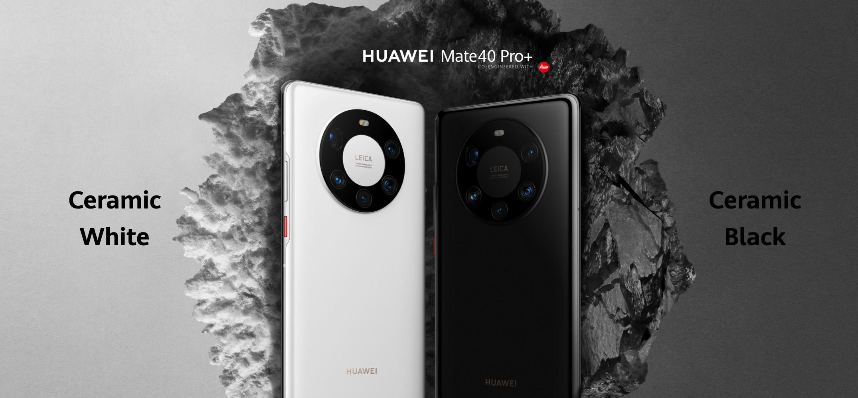 Qualcomm może dostarczać procesory Huawei, ale nie te, które byśmy chcieli