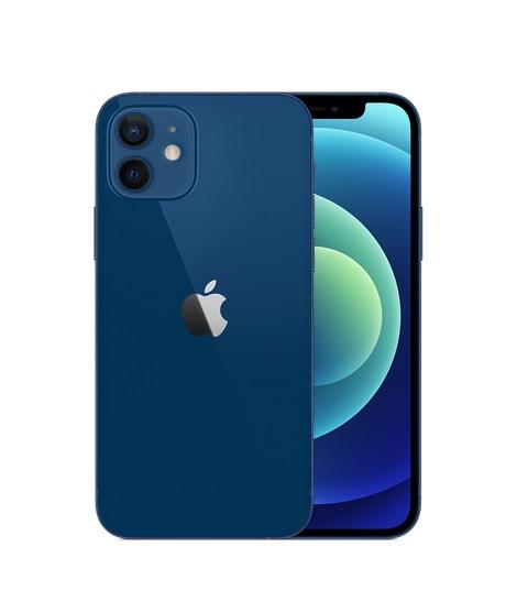 smartfon iPhone 12 smartphone
