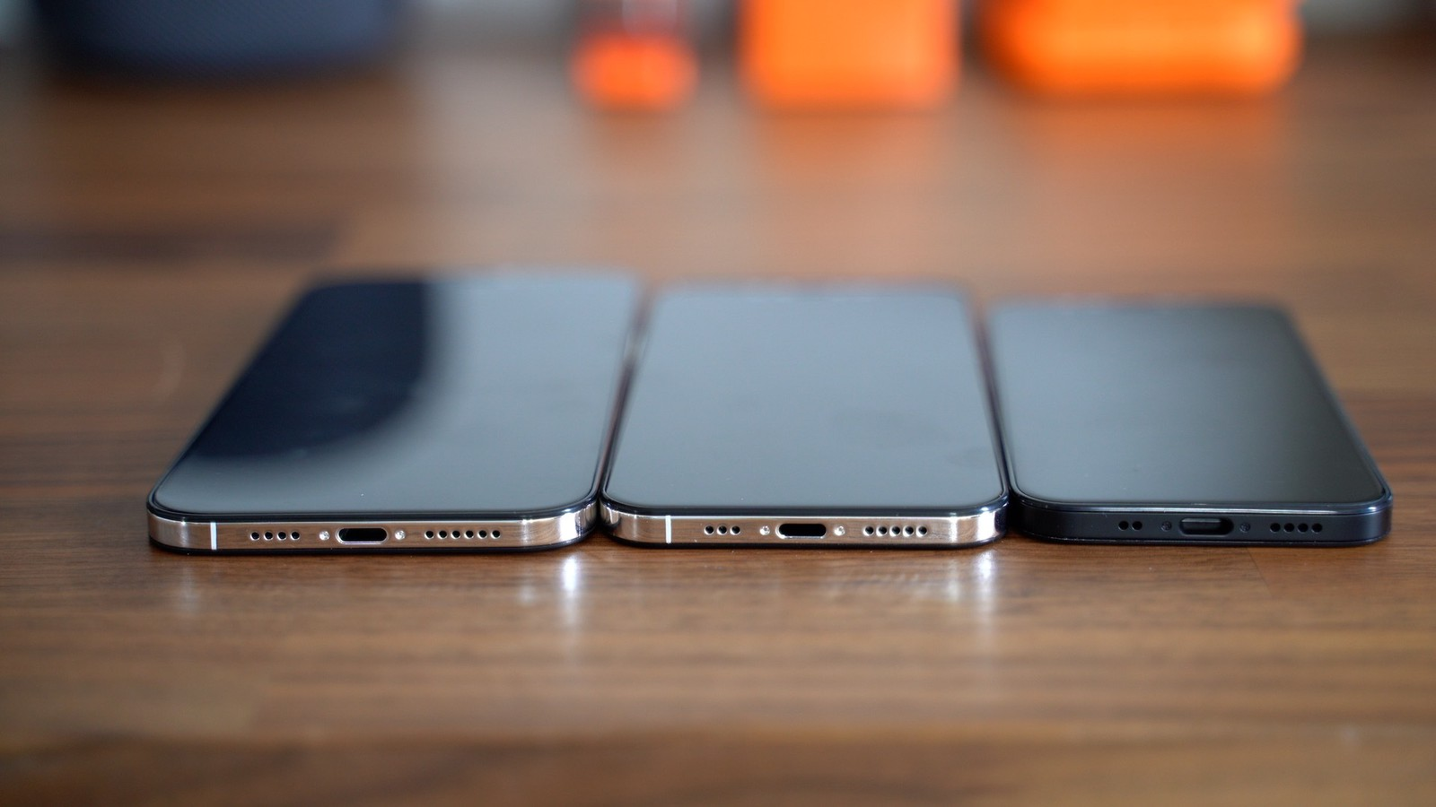 iPhone 12 – makiety stworzone na podstawie przecieków.