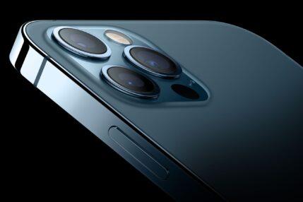 iPhone 12 to współczesna Nokia 3310? Zobaczcie sami!