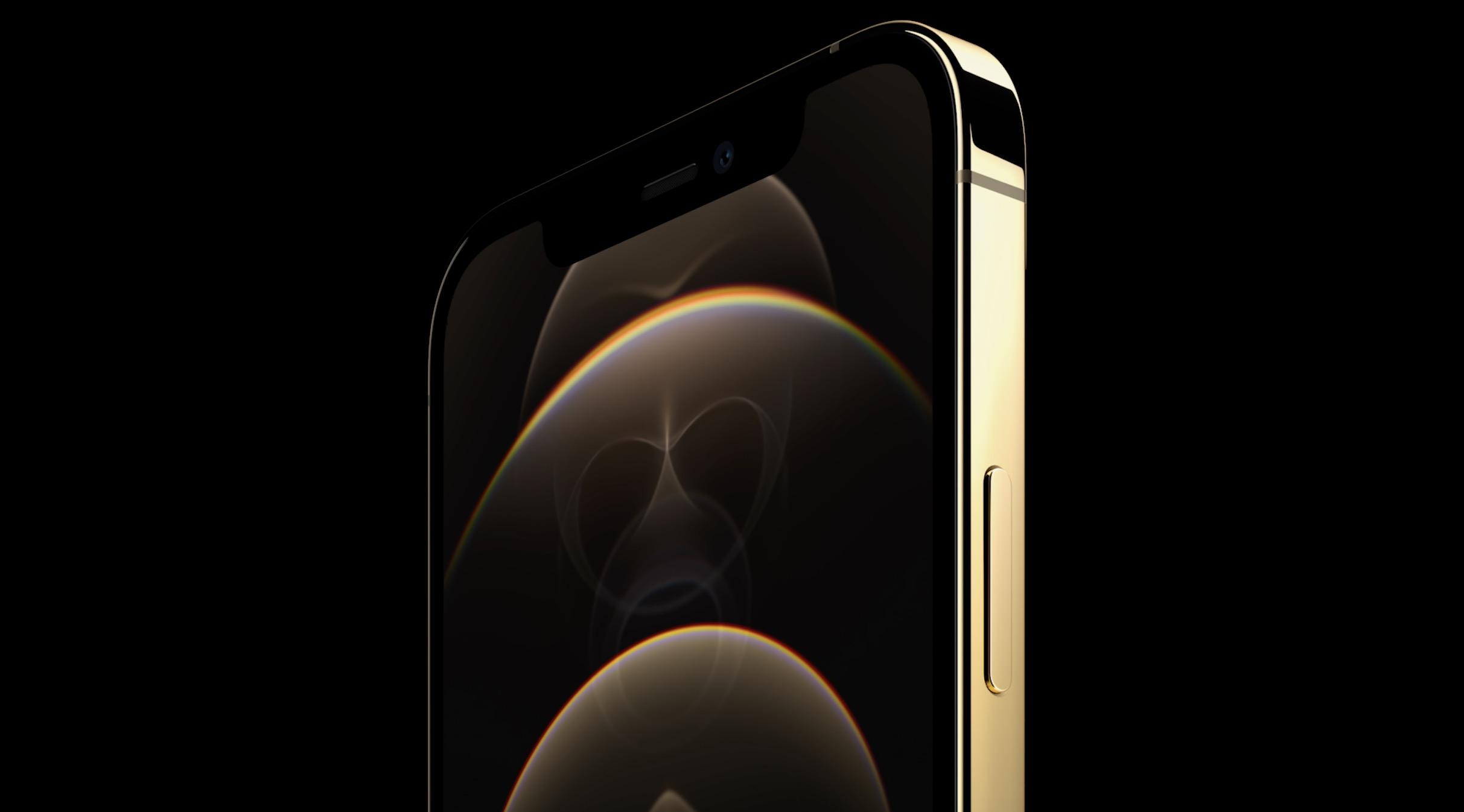 iPhone 13 nie tylko z koreańskimi ekranami. Apple postawi także na Chińczyków