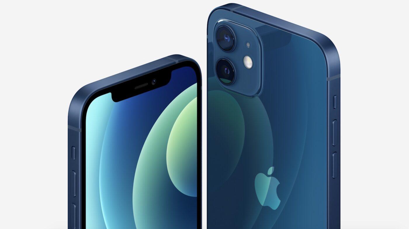 Apple iPhone bez kabla?