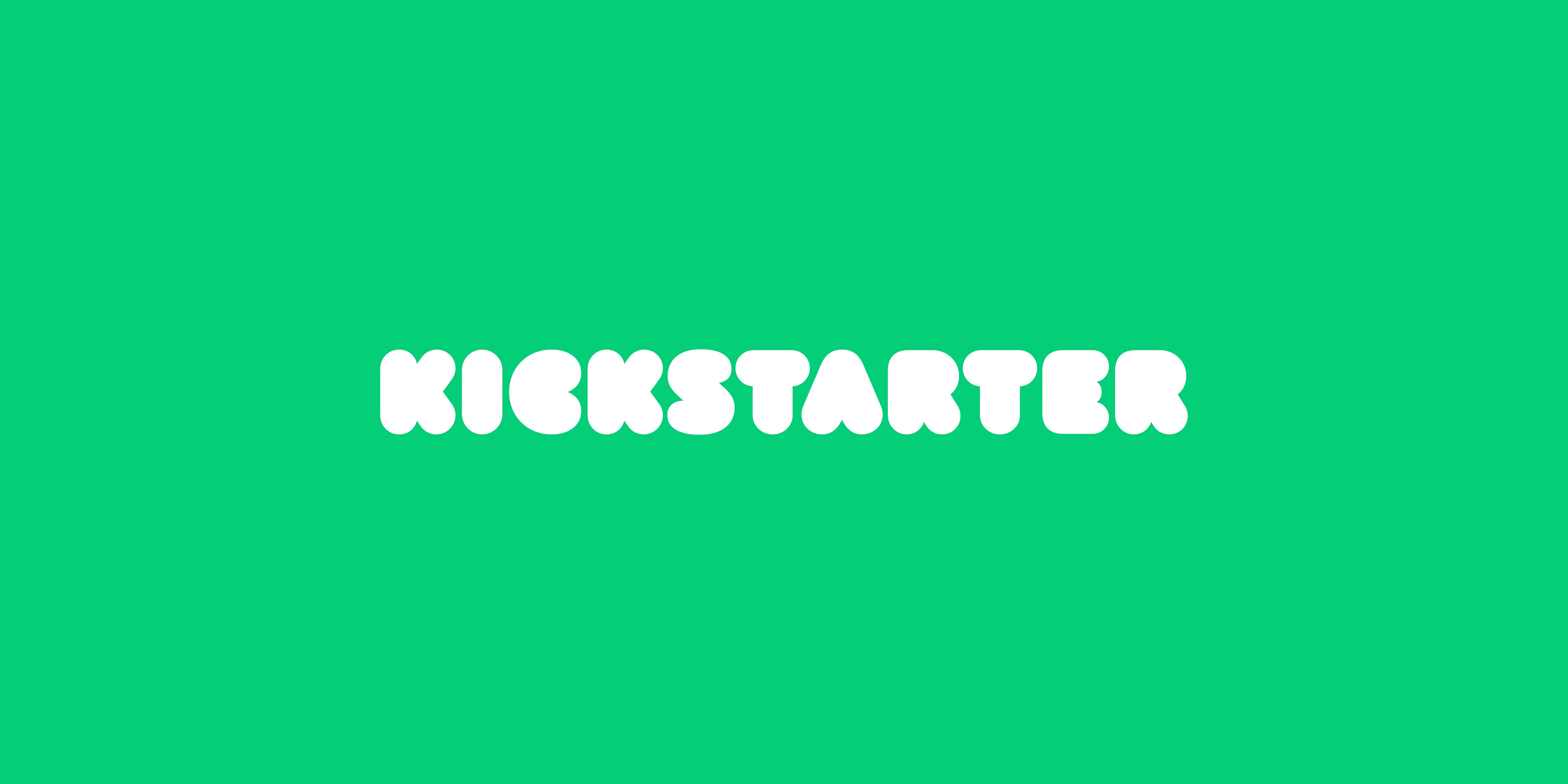 Kickstarter trafił do Polski. Crowdfunding prostszy niż kiedykolwiek