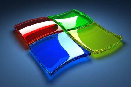 Microsoft: urządzenia Surface i platforma Teams nigdy nie były tak mocne (i zyskowne)