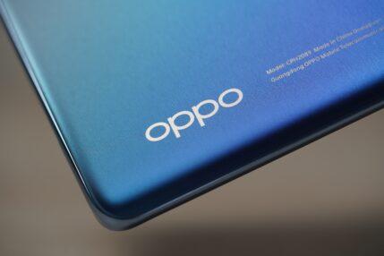 Ładny, smukły, z turbo szybkim ładowaniem - taki smartfon może być twój! (konkurs)