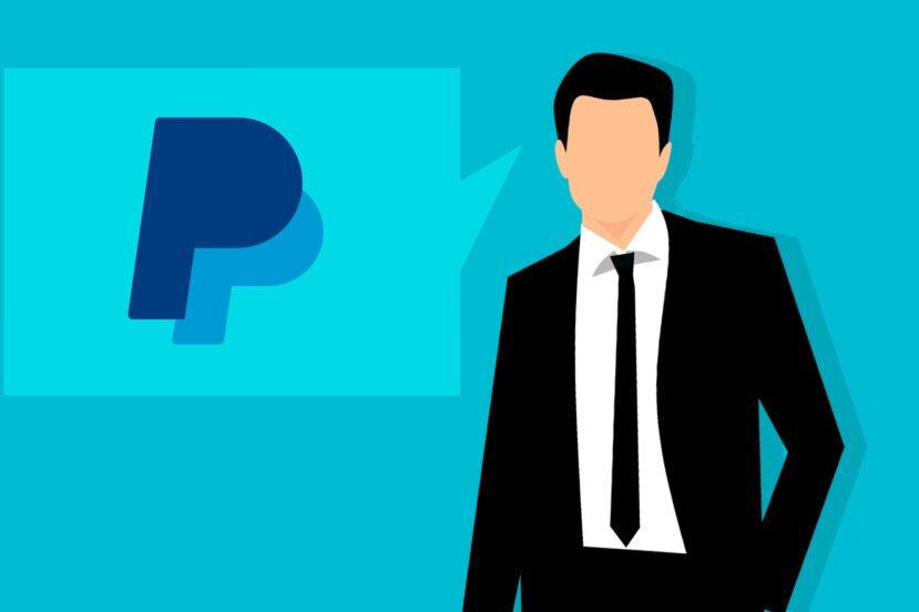 Zapłacisz 50 zł, jeśli nie korzystasz ze swojego konta PayPal