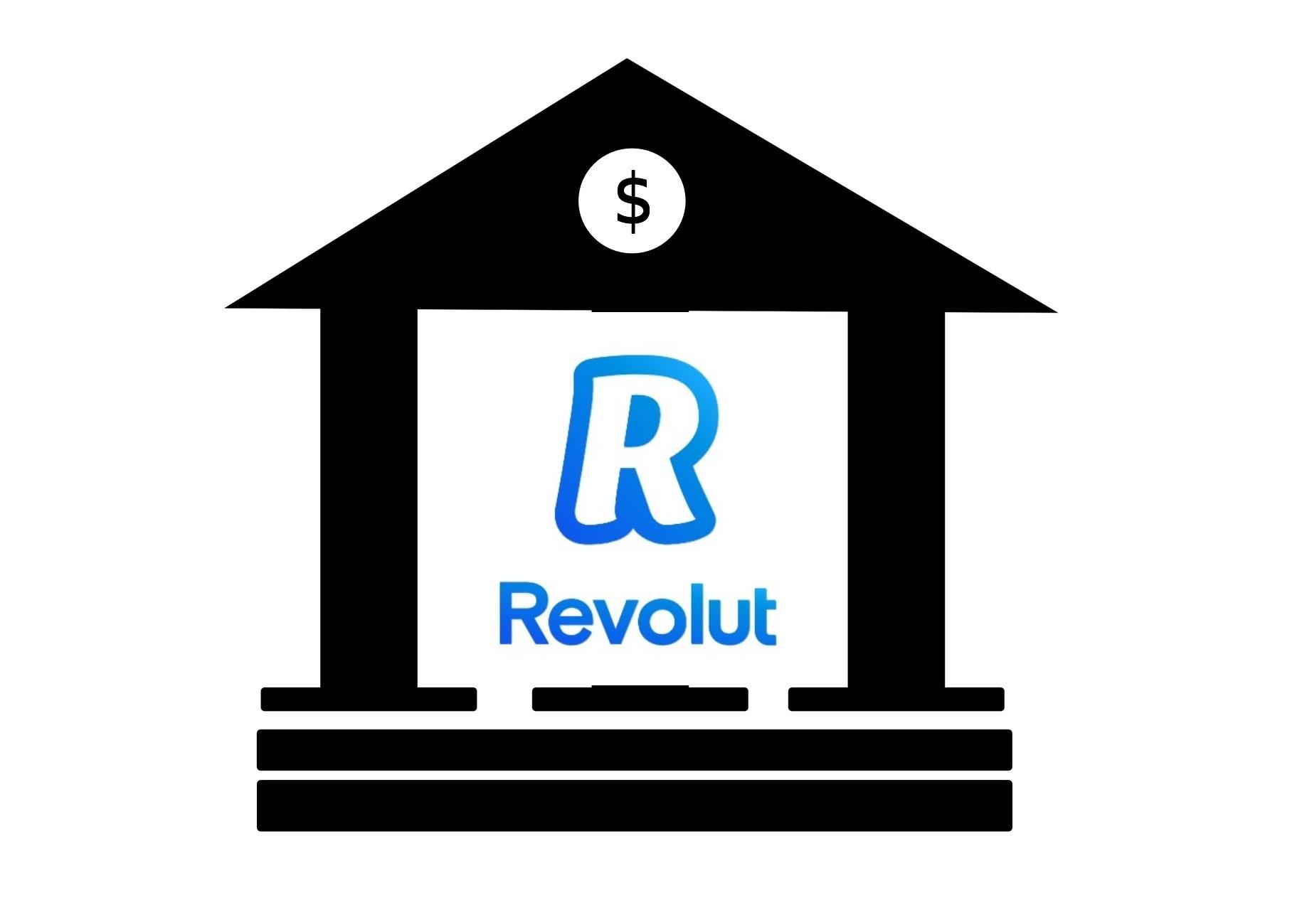 Revolut Bank rusza w Polsce. Pierwsi klienci otrzymują już zaproszenia