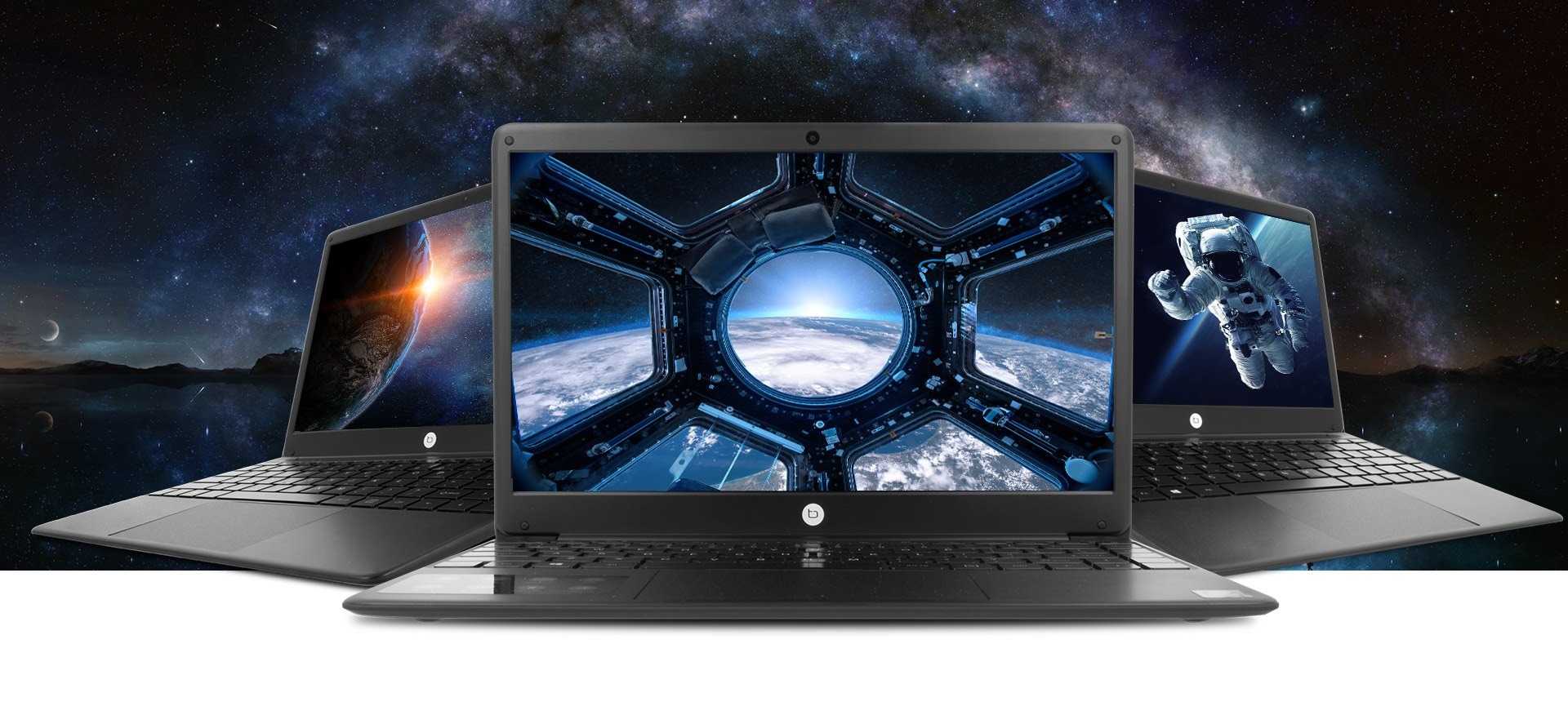 techbite Zin 2 laptop