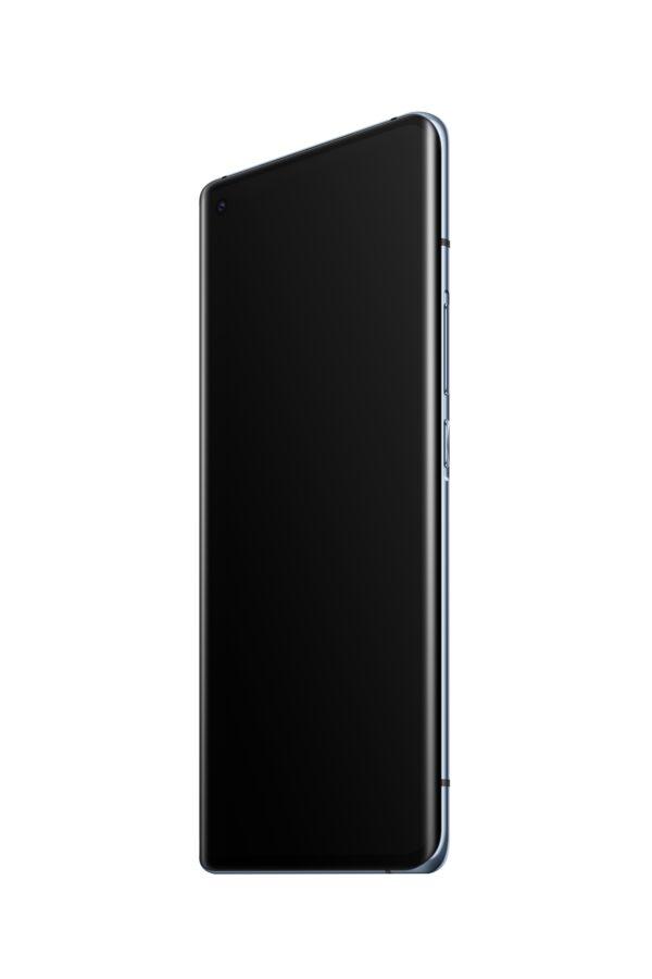 vivo oficjalnie w Polsce! Debiutuje vivo X51 5G, który jest już w naszych rękach